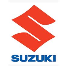 Suzuki – About