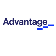 Advantage Group – about