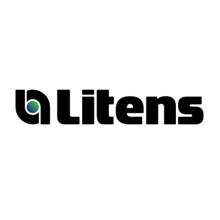 Litens Automitive – ABOUT