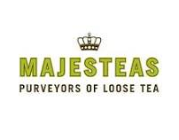 Majesteas – Home
